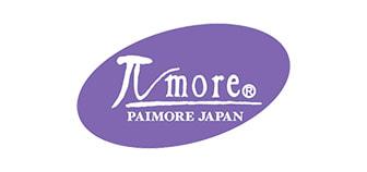 πmore(パイモア)