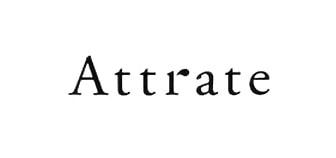 Atrate(アトレート)