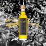 OLEO SPA(オレオスパ)オーガニックオリーブオイル 40ml(瓶タイプ) 2