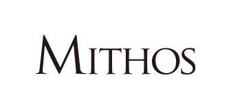 MITHOS(ミトス)
