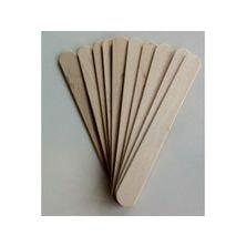 RICA 木製スパチュラ大(100本セット)