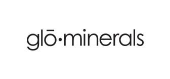 glo・minerals(グローミネラルズ)