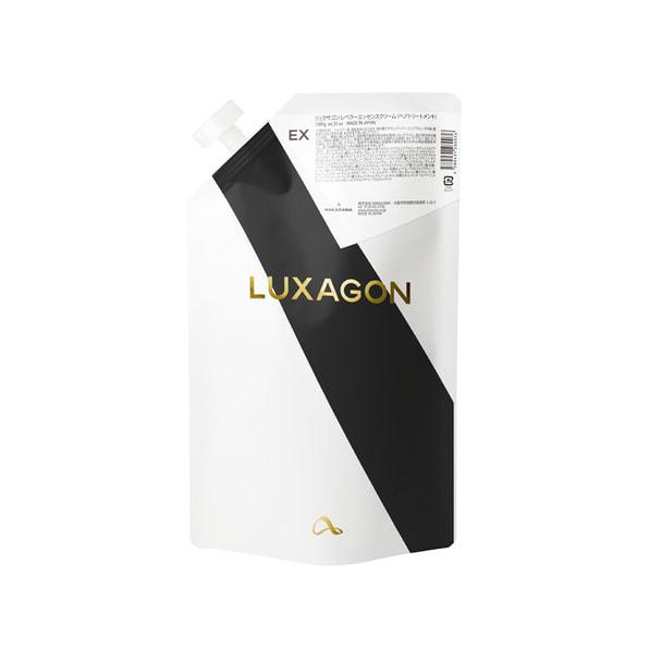 LUXAGON【リュクサゴン】レベラーエッセンスクリーム 1000g