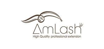 AmLash(アムラッシュ)