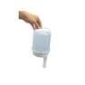 給水タンク(クロモミスト共通) 1