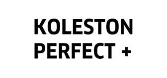 KOLESTON PERFECT+(コレストン パーフェクトプラス)