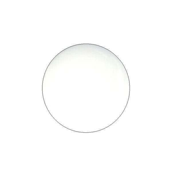 [CE100] プリジェル カラーEX ベースホワイト 1