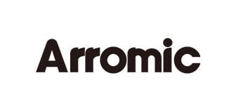 Arromic(アラミック)