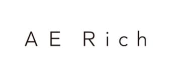 AE Rich(エーイーリッチ)