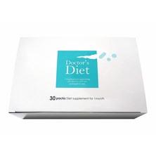 Doctor's Diet (30日分)