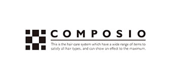 COMPOSIO HAIR CARE(コンポジオヘアケア)