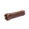 ウェーブマスター専用ロッド(5本入り)22mm