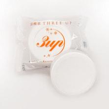 スリーアップ 重炭酸イオンタブレット50g