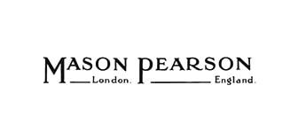 MASON PEARSON(メイソンピアソン)