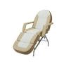 高通気性低反発ベッド CLAIRE(クレア) 2