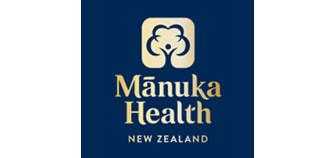 Manuka Health(マヌカヘルス)