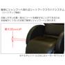 【大広】電動シャンプーチェア DOLCE 111(N)DX 3