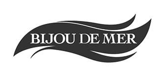 BIJOU DE MER(ビジュー ドゥ メール)