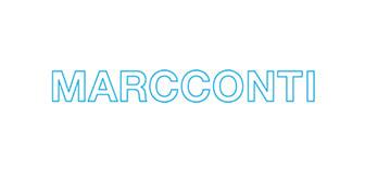 MARCCONTI(マークコンティ)