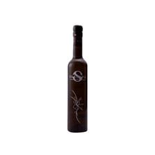 OLEO SPA(オレオスパ) オーガニックオリーブオイル 500ml(瓶タイプ)
