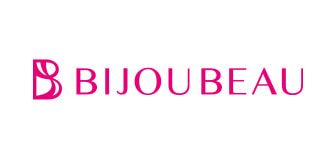 BIJOUBEAU(ビジュビュー)