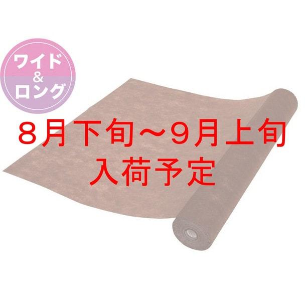 【ワイド&ロング】使い捨てベッドシーツ SP 90M 1