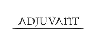 ADJUVANT COSME JAPAN(アジュバンコスメジャパン)