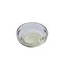 水溶性アロママッサージオイルT(ティーツリーの香り)【日本製】1000ml 2