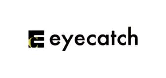 eyecatch(アイキャッチ)