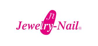 Jewelry Nail(ジュエリーネイル)