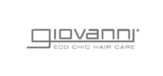 giovanni 2Chic(ジョバンニ ツーシック)