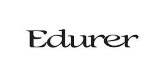 Edurer(エデュール)