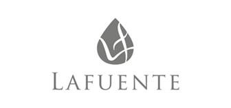 LAFUENTE(ラファンテ)