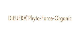 DIEUFRA Phyto-Force-Organic(デュフラフィトフォース オーガニック)