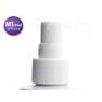 M-1ミストユニセックス120ml(医薬部外品)お得な6本セット 4