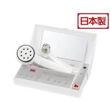 イーポレーション・コンプリート【日本製】