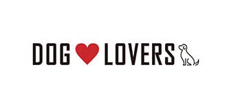 DOG LOVERS(ドッグラバーズ)