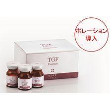 ウォブスタイル TGFエッセンス 5ml×12本【業務用】