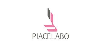 PIACELABO(ピアセラボ)