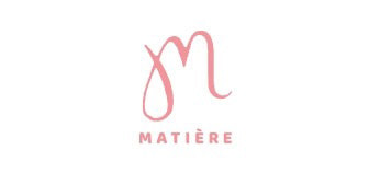 MATIERE(マティエール)