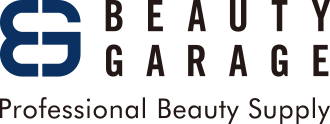beauty garage