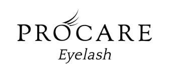 PROCARE Eyelash(プロケアアイラッシュ)