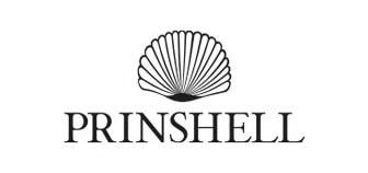 PRINSHELL(プリンシェル)