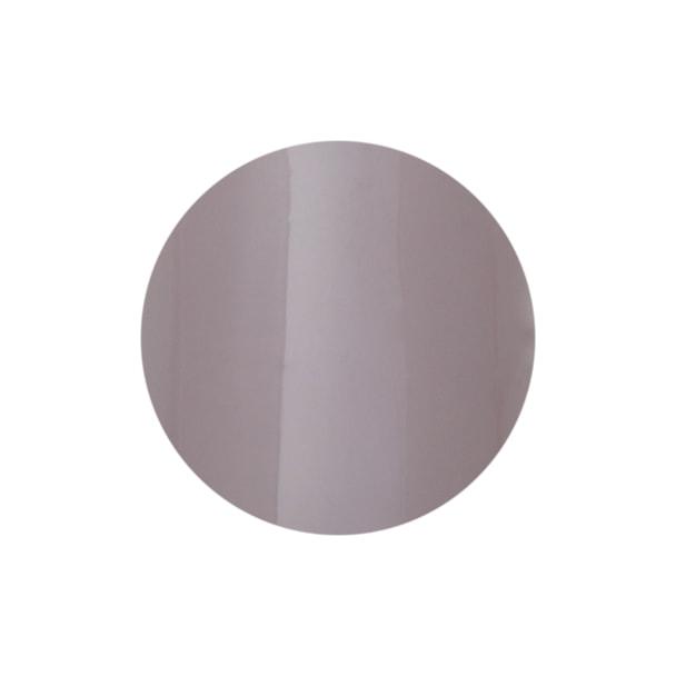 Raygel カラージェル M217 4g(国産) 1