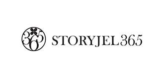 STORYJEL365(ストーリージェル365)