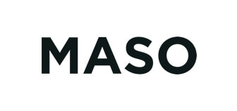 MASO LIP(マソリップ)