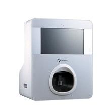 INAIL ネイルプリンター【大型モデル】(ホワイト)