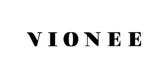 VIONEE(ヴィオニー)