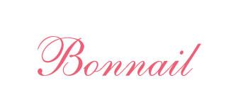 Bonnail