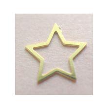 リトルプリティ スターSS LP-0015 ゴールド